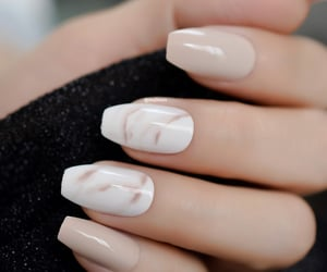 marble coffin nails image