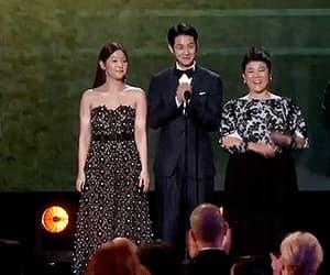 films, korea, and proud image