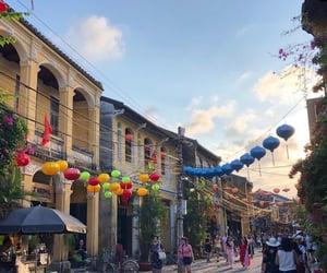beautiful, city, and Vietnam image