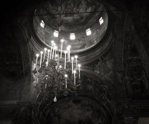 antique, edwardian, and gothic image