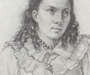 goethe, literature, and little women image