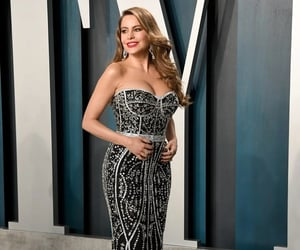 belleza, Dolce & Gabbana, and elegancia image