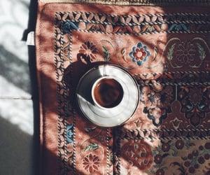 coffee, photography, and tea image
