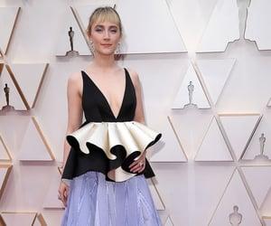 celebrities, cinema, and dress image