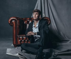 manchester city, england nt, and john stones image
