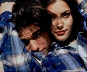 90s, liv tyler, and johnny whitworth image