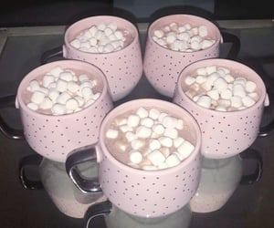 beverages, hotchocolate, and cocoa image