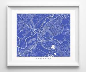 art, artwork, and city image