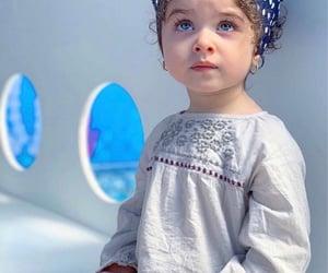 baby, child, and اطفال image