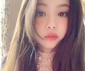 asian, kpop, and pretty image