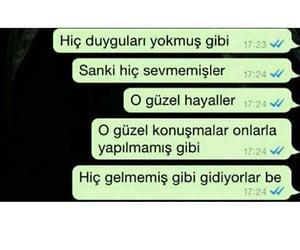 turkce soz, türkçe, and whatsapp durumu image