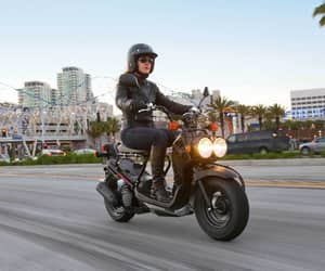 bikes, scooters, and motorcycles image