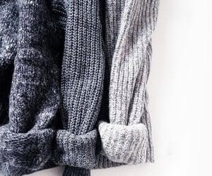beautiful, girly, and grey image