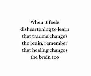 changes, feels, and learn image