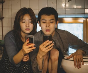 korea, 2019, and bong joon-ho image