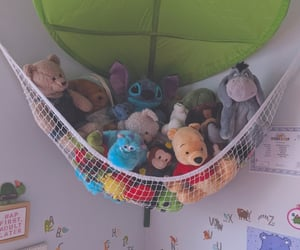 stuffies, agere, and age regression image
