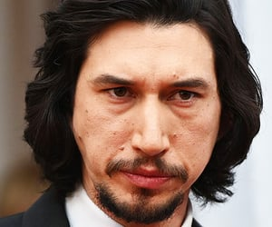 oscars and adam driver image