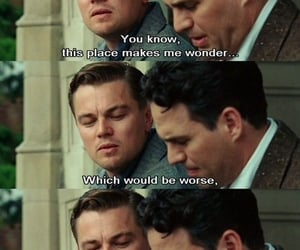 movie and shutter island image