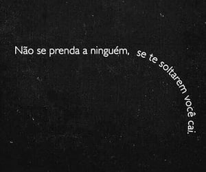 frases, trechos, and citacoes image