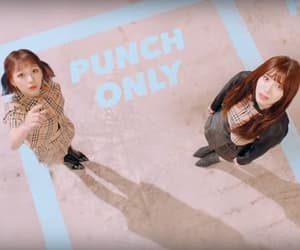 kpop, rocketpunch, and rocket punch image