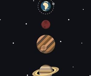galaxia, wallpapers, and pantalla image