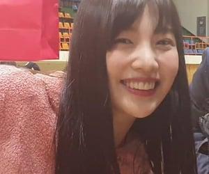 girl, princess, and sooyoung image
