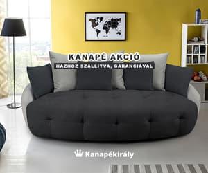 kényelem, lakberendezés, and kanapéakció image