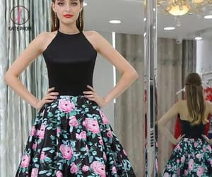 ball gowns, party dresses, and elegant prom dress image