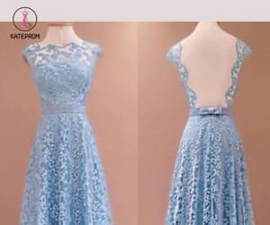 ball gowns, party dresses, and a line prom dress image