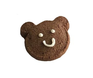 cookie, food, and cute image