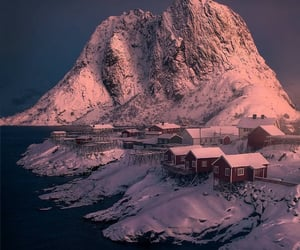 adventure, beautiful, and Houses image