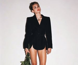 beautiful, miley cyrus, and celebrity image