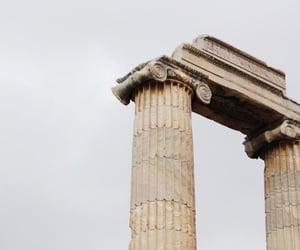 aesthetic, greek, and mythology image