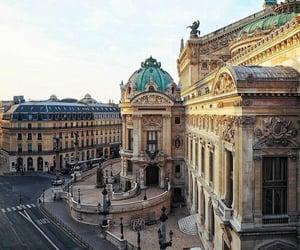 adventure, europe, and luxury image