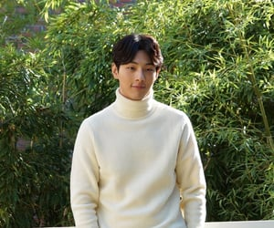 actor, korean actor, and boy image