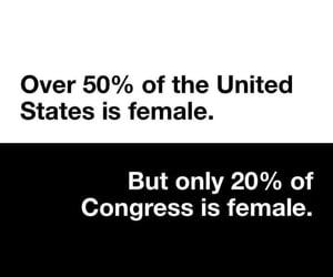 equality, female, and feminist image