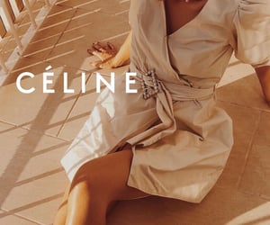 beige, clothing, and french image