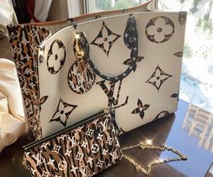 bag, borsa, and nuova image