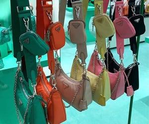 bag, borsa, and collezione image