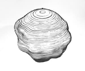 art drawings, handdrawn, and ink drawing image