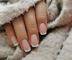 fashion, inspo, and manicure image