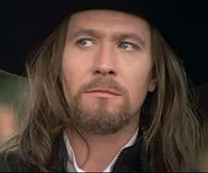 gary oldman, Hot, and handsome image