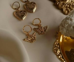 accessories and angels image