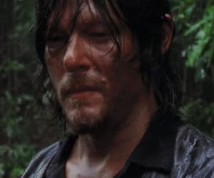 edit, icons, and daryl image