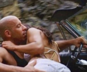 couple and fast and furious image