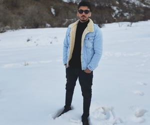 arab, kurdish, and slemani image