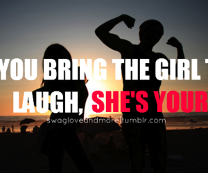Swag Quotes 40 images about them swag quotes on We Heart It | See more about  Swag Quotes