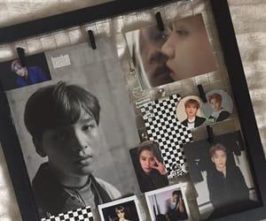 boom, haechan, and boy image