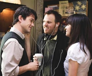 500 Days of Summer, tom hansen, and almost famous image
