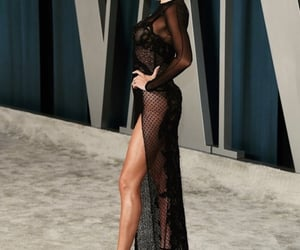 Atelier Versace, model, and fashion style image